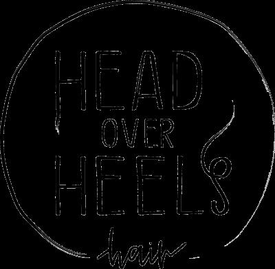 Logo_Headoverheels