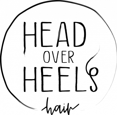 Logo_Headoverheels